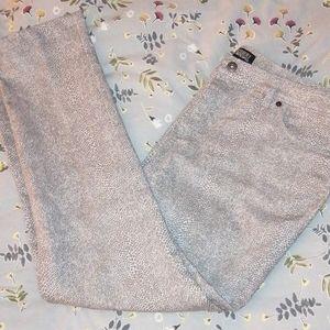 Nicole Miller pants size 14